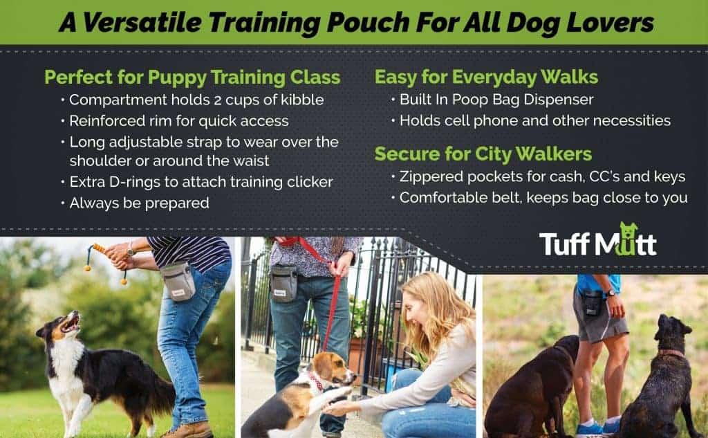 brand-awareness-ads_trainingbag2