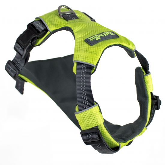 Adventure Dog Harness