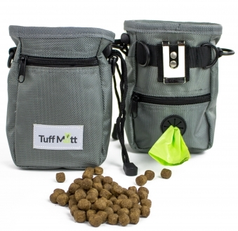 Treat 'n Train Pouch (With Clip)