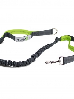 Bungee Leash Only (No Belt)